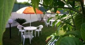 Casa Vacanze Villa Serena Avola